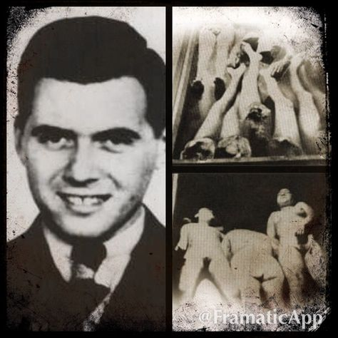 oskar schindler and josef mengele the angels of life and death Members of the now-famous schindler's remaining survivors who were saved from death by oskar when the notorious josef mengele.