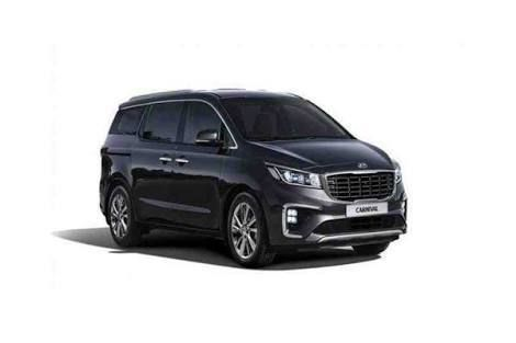 Kia Carnival Crosses Over 1400 Bookings In A Single Day In 2020 New Upcoming Cars Upcoming Cars Kia