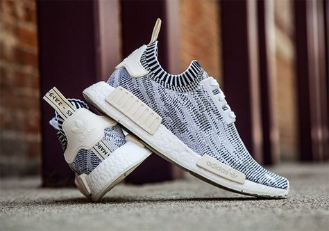 adidas NMD Camo Pack Release Info | Sneakerhead? | Adidas