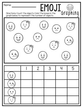 My Feelings Theme Pack Emotions Preschool Preschool Math Worksheets Feelings And Emotions