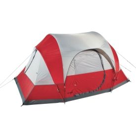 Quest Cabin Dome 8 Person Tent - Dicku0027s Sporting Goods | Scouting u0026 C&ing | Pinterest | Tents and Cabin  sc 1 st  Pinterest & Quest Cabin Dome 8 Person Tent - Dicku0027s Sporting Goods | Scouting ...