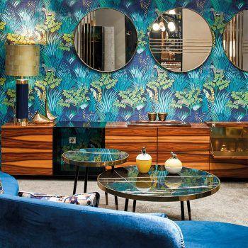 Architecte D Interieur Ensemblier Luxe Decoration Haut De Gamme Architecte Interieur Mobilier De Luxe Architecte