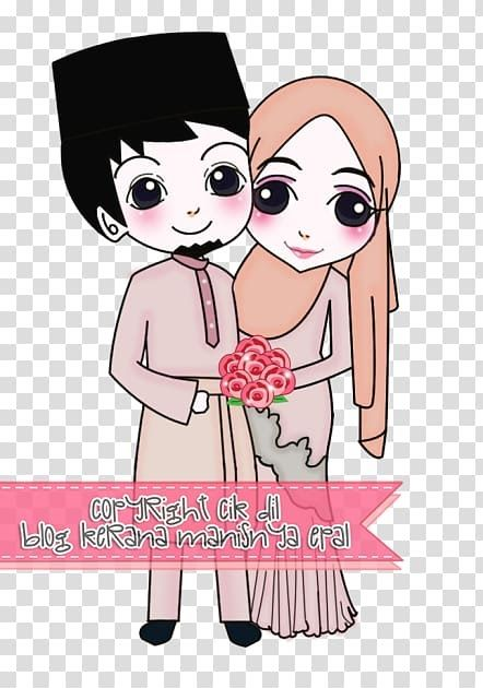 21 Foto Kartun Pernikahan Islami Muslim Cartoon Drawing Islam Wedding Muslim Kartun Download 108 823 Muslim Cliparts Stock Vector An Di 2020 Kartun Drawing Gambar