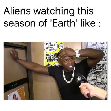 Memes To Enjoy While The World Ends On Twitter Really Funny Memes Funny Memes Funny Relatable Memes