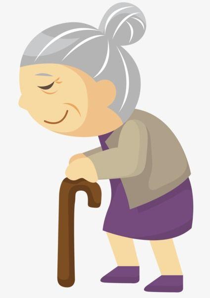 Cartoon Grandmother Grandmother Clipart Cartoon Clipart Grandmother Png Transparent Clipart Image And Psd File For Free Download Cartoon Clip Art Cartoon Cartoon Art