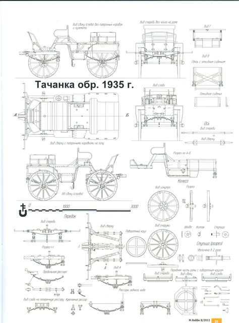 Pin by Goldenaer on Early Engineering Drawing Pinterest - copy blueprint detail in short crossword clue