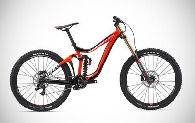 The Best Downhill Bikes You Can Buy Right Now