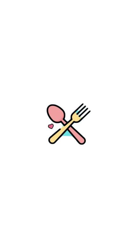 Dining > Restaurants, Cafes, Bakery, etc.