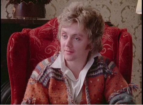 Pin by Amanda on Roger Taylor   Queen drummer, Queen movie
