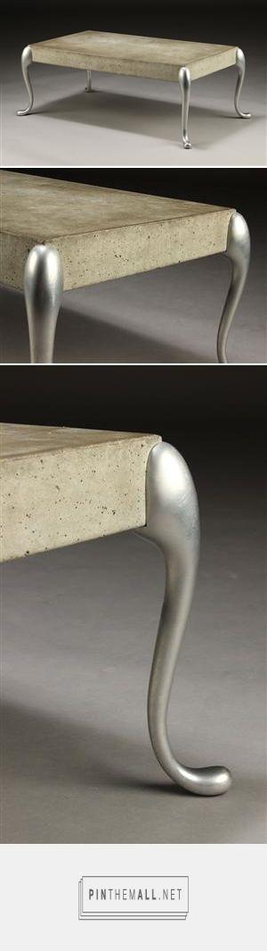 Morten Voss. Sofa Table Model Flight Deck   Created Via  Http://pinthemall.net | Design | Pinterest | Flight Deck, Sofa Tables And  Decking