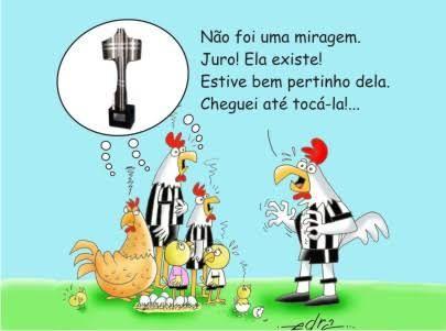 Fotos E Imagens Para Zuar O Atletico Mineiro Galo Fotos Foto Imagem Cruzeiro E Atletico