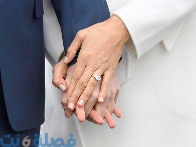 خاتم الخطوبة للمرأة والرجل Stunning Engagement Ring Stunning Engagement Engagement