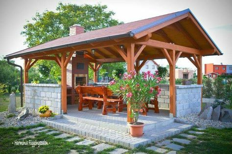 pin by margel giacometto on pergolas pinterest garden projects