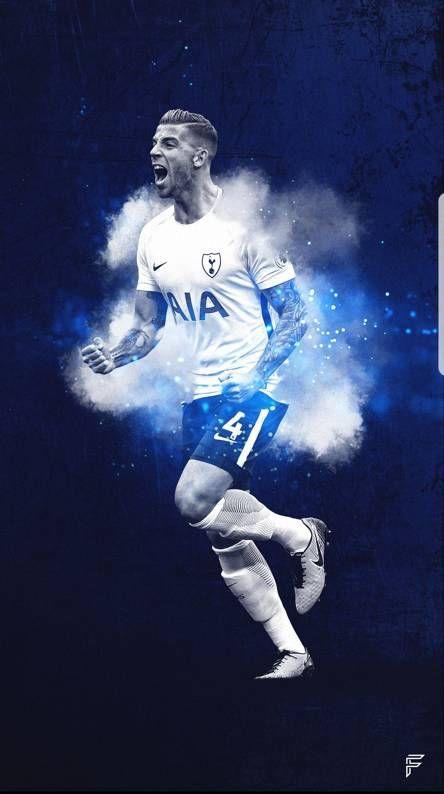 Tottenham Ringtones And Wallpapers Free By Zedge Tottenham Hotspur Players Tottenham Hotspur Football Tottenham