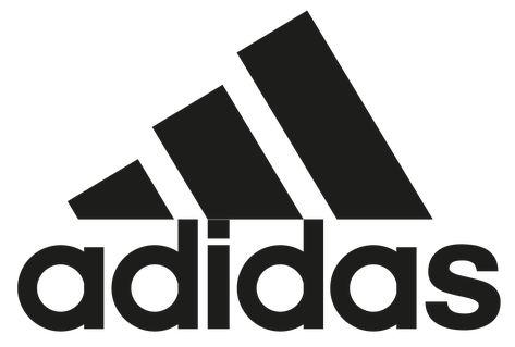 Head Of Product Design Job In Linz Vienna Or Salzburg Runtastic Adidas Adidas Logo Adidas Official
