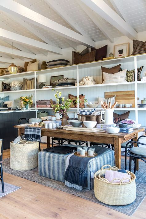 Give It Up for the 'Gram: 25 Interior Design Stores You Need to Follow on Instagram