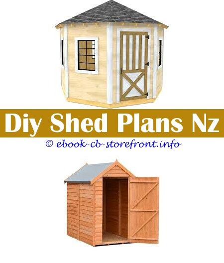 Amazing And Unique Tricks 7x6 Shed Plans 7x6 Shed Plans 7x9 Shed Plans Engineered Shed Plans Florida Potting Shed Plans Uk