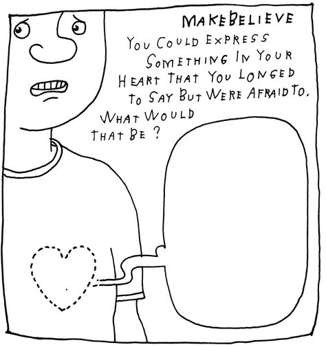 Feelings Archives - Make Beliefs Comix - Candice Rodriguez - art therapy activities Elementary Counseling, Counseling Activities, Art Therapy Activities, School Counseling, Art Therapy Projects, Therapy Tools, Play Therapy, Family Therapy, Therapy Ideas