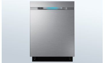 Best Dishwashers Of 2019 Reviews Of Top Rated Dishwasher Brands