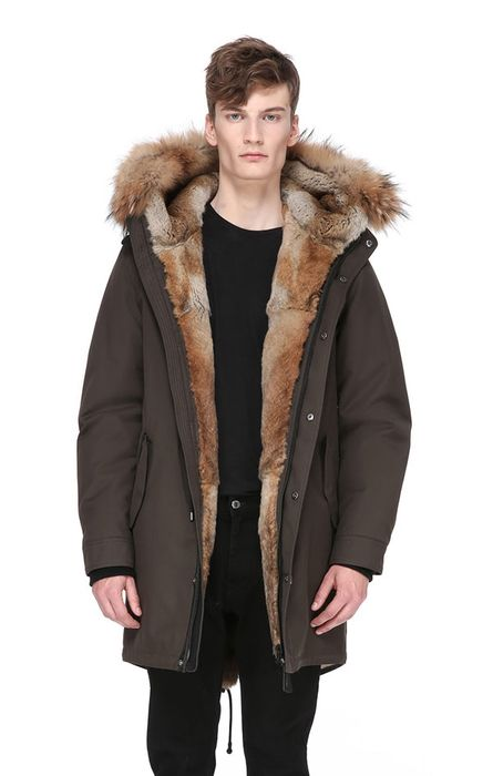10 Brands like Canada Goose To Buy This Season | Style: Fall