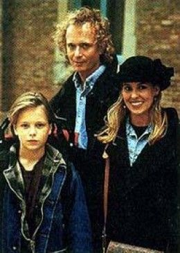 Luke and Laura--Soap Opera's Greatest Love Story: The Six Greatest Moments - General Hospital #GH #GH50