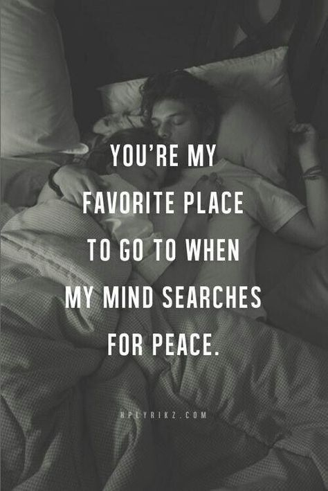 Quotes About Love - 20 Inspirational Love Quotes for Him - Pretty Designs