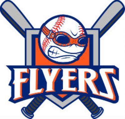 7 best Schaumburg Flyers Baseball images on Pinterest Flyers - baseball flyer