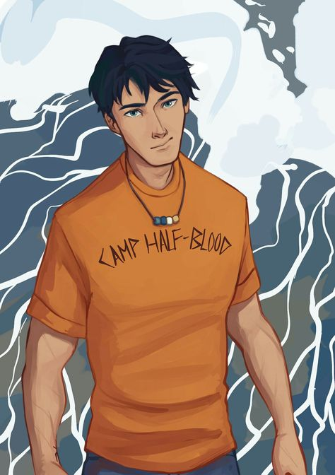 List of percy jackson fan art hot pictures and percy jackson