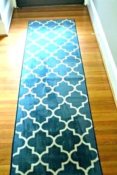 Most Cur No Cost Kitchen Rugs