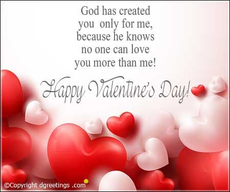 Pin By Harmmeen Kaur On Quotes And Sayings In 2020 Valentines Day Messages Valentine Message For Husband Happy Valentines Day Pictures