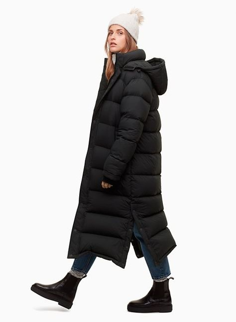 Engineered to deliver warmth to / the Super Puff family will keep you super warm where it counts. Shop the Super Puff & all Puffer Jackets.