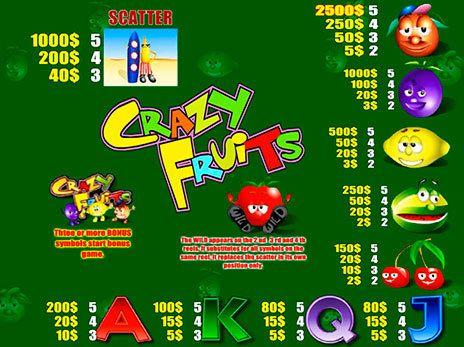 Diamond trio игровые автоматы играть бесплатно и без регистрации