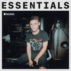 Skrillex – Essentials (2019) | Z108 net in 2019 | Skrillex