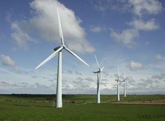 مقدمة عن الطاقة بحث عن الطاقة وانواعها Wind Turbine Turbine Diy Tiny House