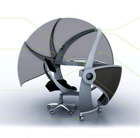 hi tech office. hi tech gadgets u2013 hitech office new fun electronic technology my style pinterest and gadget