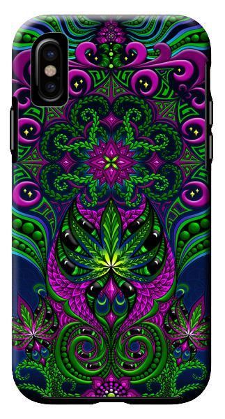 Coloring Book 3rd Edition In 2020 Coloring Books Print Phone Case Lenticular Printing