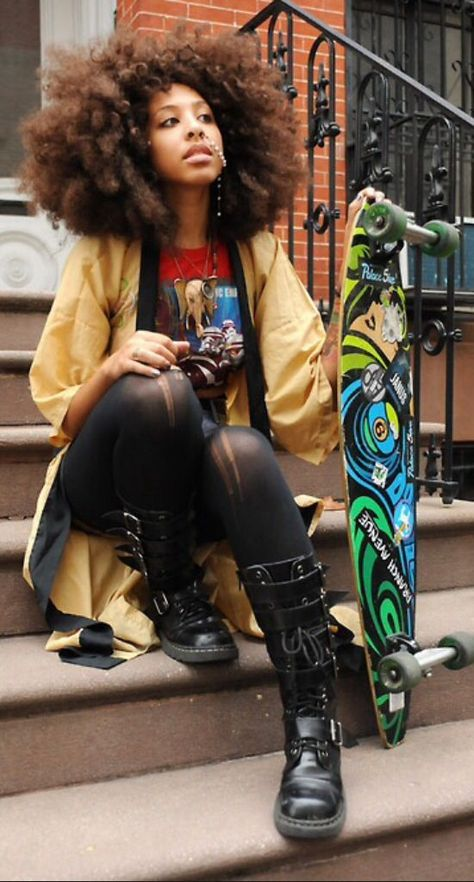 #eclectic #inspire #fever #women #style #afro #punk #with #the #air #who #is #in #usAfro Punk Fever Is In The Air - 40 Women Who Inspire Us With Eclectic Afro Punk Style Afro Punk Fever Is In The Air - 40 Women Who Inspire Us With Eclectic Afro Punk StyleAfro Punk Fever Is In The Air - 40 Women Who Inspire Us With Eclectic Afro Punk Style