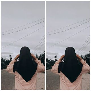 Discover (and save!) your own pins on pinterest. 180 Hijab Girl Aesthetic Photograpy Faceless 2020 Pinterest Fotografi Fotografi Potret Fotografi Inspirasi