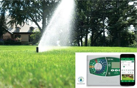 All American Irrigation Systems And San Antonio Sprinkler Installation Repair Services Available On Sanantoniosprinklers