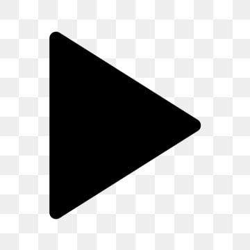 Icone De Botao Play Vector Jogar Icones Icones De Botao Tocar Icone Imagem Png E Vetor Para Download Gratuito In 2021 Polaroid Template Play Button Icon