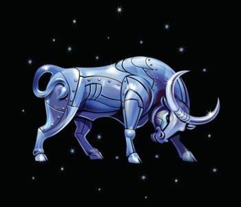 صفات رجل الثور عنيد ويحب الشعور بالراحة Zodiac Signs Taurus Taurus Astrology Taurus