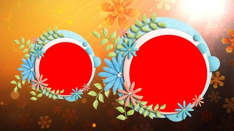 Indian Wedding Background Hd Wallpaper Wedding Photography Website