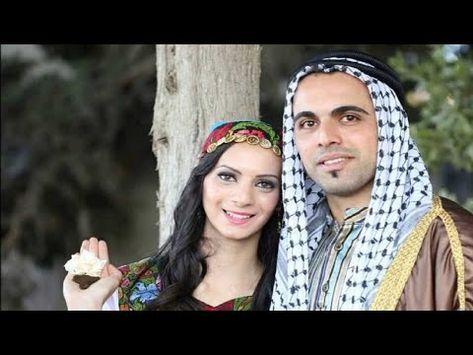 مصطفى الخطيب اغاني للعريس مبروك يا أبو العريس العرس الفلسطيني Youtube Couple Photos Photo Scenes