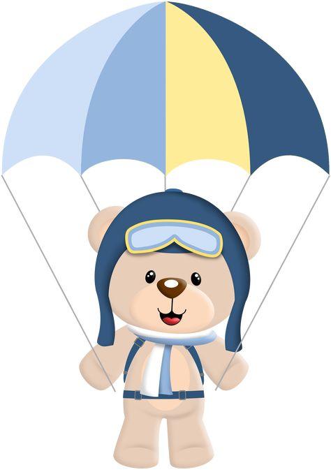#aviadorAVIADOR