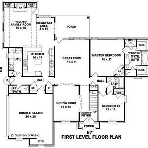 Uncategorized Mega Mansion House Plan Striking Within Stunning Homes Bill Gates Victorian Plans Island Is Modern Floor Plans Pool House Plans Floor Plan Design