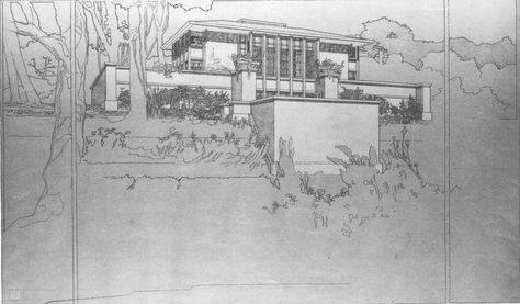 Google image result for httparc designintro google image result for httparc designintro2520psych archfilesimage028g frank lloyd wright pinterest racine wisconsin malvernweather Gallery