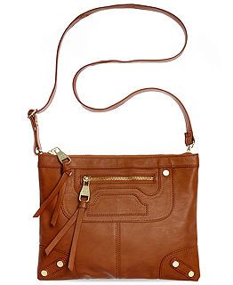 e5c329241e Shoes, Boots, Sandals, Handbags, Free Shipping! Steve Madden BMaxie Ostrich  Convertible Tote ...