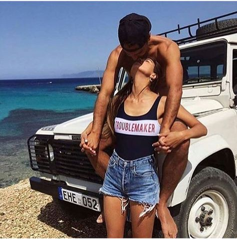 Love   Kiss   Together   Forever   Travel couple   Relationship Goal