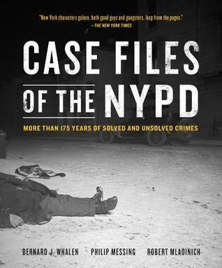 Free Unsolved Case Files Pdf