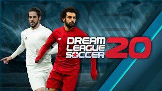 Croak Frogenson On League Liverpool Team Soccer